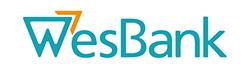 wesbank-finance