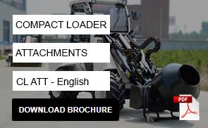 CL ATT - English