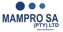 Mampro SA Trailers